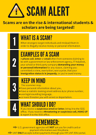 Unt Faculty Help Desk by Scam Alert Unt International