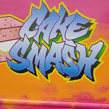 Cake Smash - Tulsa Food Trucks - Roaming Hunger Ando Truck Tulsa On Twitter Come See Us For Food Wednesday Catering Stu B Que Rentnsellbdcom Latest News Videos Fox23 Local Table Trucks Roaming Hunger Andolinis Pizzeria Ok Cook Up Quality As Scene In Grows Trucks Are Moving Indoors Or Seeking Food Truck Parks Oklahoma Rub In The Weekly Feed November 9th 16th Foodtrucktulsa