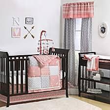 Baby Crib Bedding Sets for Boys & Girls BABY