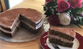 geheimtipp buchweizen torte rezepte mittelbayerische