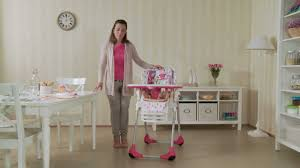 Chicco Polly 2 In 1: From High Chair To Booster Seat - YouTube Chicco Polly Butterfly 60790654100 2in1 High Chair Amazoncouk 2 In 1 Highchair Cm2 Chelmsford For 2000 Sale South Africa Double Phase By Baby Child Height Adjustable 6 On Rent Mumbaibaby Gear In Adventure Elegant Start 0 Chicco Highchairchicco 2016 Sunny Buy At Kidsroom Living Progress Relax Genesis 4 Wheel Peaceful Jungle