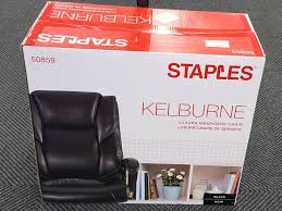 Staples Office Chair Only $59.99 Shipped (Regularly $150) 25 Off Staples Coupon Codes Black Friday Deals Coupon Take 20 Off Online Orders Of 75 Clark Stateline Jeep Coupons Ubereats 50 Promo Code Chennai Hit E Cigs Racing The Planet Discount Coupons Code Promo Up To Dec19 Wayfair 10 First Time Order Expires 113019 Staples Coupon 15 Liphone Order Expires 497 1 Mimeqiv3559562497chtm Definitive Materials Hp Instant Ink Ncours Natrel