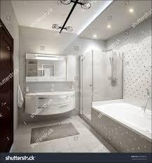 bathroom wonderful bathroom shower tile ideas pictures bathroom