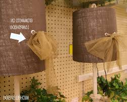 Lampe Campground Erie Pa by Lamps Hobby Lobby Lamp Art Ideas