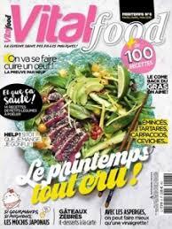 magazine de cuisine 5 magazines de cuisine décryptés madame chouquette cuisine et voyage