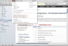 How to Transfer Music from iPhone 5 to Galaxy Note 2