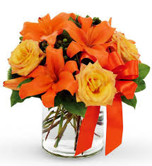 Avas Flowers Fall Roses Coupon - Avas Flowers Top Sales And Coupons For Mothers Day 2019 Winner Sportsbook Coupon Code Online Coupons Uk Norman Love Papa John Coupon Flower Shoppingcom Bed Bath Beyond Total Spirit Cheerleading Ftd September 2018 Second Hand Car Deals With Free Sears Codes 2016 Kanita Hot Springs Oregon Juno 20 Off Pacsun Promo Codes Deals Groupon Celebrate Mom Discounts Freebies Ftd 50 Discount Off December Company