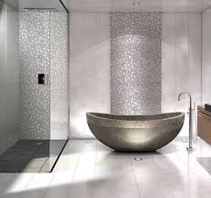 salles de bain une salle de bain design salledebain