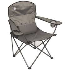Camping Chair With Footrest Walmart by Coleman Lumbar Quattro Quad Chair Walmart Com Things I Want