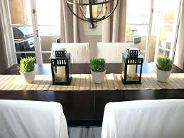 Cool Dining Tables Table Centerpieces Room For Sale In Modern Chairs With Brisbane
