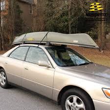 100 Canoe Racks For Trucks Foam Blocks Foam Carrier For Cars Suspenz