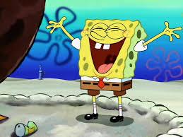 Spongebob That Sinking Feeling Full Episode by Dvd Review Spongebob Squarepants The Complete Seventh Season