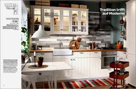 48 inspirierend arbeitsplatte küche zuschnitt ikea small