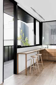 100 Melbourne Warehouse Living In By Ha Design Est Living