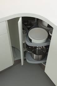 hauteur d un meuble de cuisine hauteur d un meuble de cuisine evtod