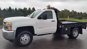 Sold.2015 CHEVROLET 3500 CAB & CHASSIS 6.0L 4X4 9' WIL RO FLAT BED ... For Sale Intertional Mxt At The Sylvan Truck Ranch Youtube Best Of Gmc 2500 Trucks For Sale In Nc 7th And Pattison 1978 Ford F150 Classics On Autotrader 2014 Ford Xl 4x4 Work White 7207 In Mocksville North Street Smart Auto Sales Premium Automobile Dealer Preowned 25 Old Trucks Sale Ideas Pinterest Used Chevrolet Silverado 1500 Double Cab Pricing For Cars Oregon Lifted Portland Sunrise Bucket 2001 Dodge Ram 3500 Larisa Regular Cab Dump Cummins 24