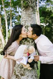 RAINBOWFISH Honey Jun Rex Engagement Cebu Wedding Photographer Packages Weddings Dress Boracay Beach Garden Manila Davao Prenup ThemeWedding