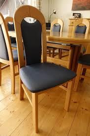 6 esszimmerstühle stühle esszimmer stuhl in 66399
