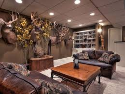 100 Modern Home Interiors Furniture Awesome Camo Living Room Ideas For
