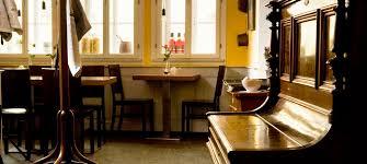 cafe restaurant nüsslein home