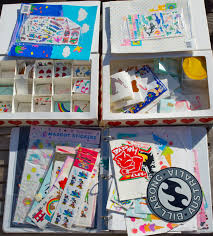 Patagonia Tin Shed Chelsea by For The Girls Of The U002780 U0027s Who Collected Stickers
