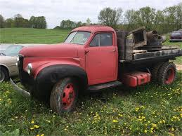 1946 Studebaker Truck For Sale | ClassicCars.com | CC-990783 In 1946 19450 M16 Studebaker Models Were Produced Trucks Studebaker Pickup Truck Street Rod Article Butchs Beater Dry Stored Beauty 1947 Pickup 1948 M5 Red Fully Restored Rare Final Year Of Stock Photos Images Alamy 1ton Rv Mh Museum Elkhart In 201806 1 Ton Truck 2 For Sale All Collector Cars It For The Long Haul How D Hemmings File1946 7539512696jpg Wikimedia Commons M1528 Pickup Item H6866 Sold Octo