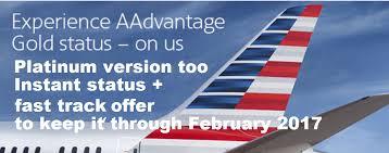 American Airlines Customer Service Numbers American Airlines Aadvantage Desk Phone Hostgarcia