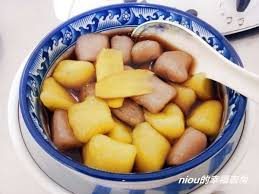 thermom鑼re digital cuisine 94 best thermomix images on thermomix menu and
