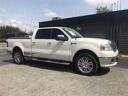 2007 Lincoln Mark LT 4dr SuperCrew Lincoln Pickup Truck 2017 Arstic Index Of Img Mark Lt Lt Stock Photo 78209169 Alamy 2006 The Year Road Test Motor Trend 2014 Socal Trucks Accsories And Crew Cab Pickup Truck Item K8273 So 2008 4x4 Base Fond Du Lac Wi 2007 Photos Informations Articles Bestcarmagcom Luxury Boasting Chameleon Paint Caridcom Filelincoln P415 Ltjpg Wikimedia Commons Interior Gallery Moibibiki 1 4dr Supercrew