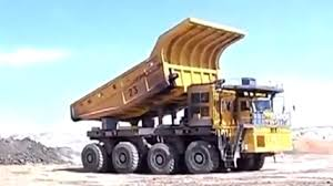 The Largest Chinese Mining Truck WTW220E - YouTube The Two Etf Portfolio Gets More Diverse And Retirement Maven This Ming Truck Shows Off Its Unique Steering System Caterpillar Renewed 200 Ton Ming Truck Seires 789 Mooredesignnl Largest Chinese Wtw220e Youtube Big Trucks Elegant Must Have Earth Moving Cstruction Heavy Simpleplanes Tlz Mt240 First Etf Almost Ready To Roll Iepieleaks Electric Largest Trucks In The World Only Uses Batteries Competitors Revenue Employees Owler Company 5 Technologies Set To Shake Up Industry 2018 Blog Belaz Rolls Out Worlds Dump 1280 960 Machineporn