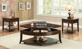 Big Lots Dining Room Sets by Coffee Table Magnificent Coffee Table With Drawers Big Lots