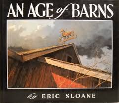 An Age Of Barns: Eric Sloane: 9780805012958: Amazon.com: Books 28 Best Book Looks Images On Pinterest Children Books Amazoncom Barn Quilts Coloring Miss Mustard Seed Majestic For The Love Of Barns Libraries Get Book The Marion Press How To Build A Shed Or Garage By Geek New Barns Iowa Blank Canvas Blog Hyatt Moore 117 Quiet Sensory Busy Full And Fields Flowers Hogglestock Near Hiton Devon Via Iescape Bathrooms Aspiring Illustrator Ottilia Adelborg Kyrktuppen From Zacharias Topelius Building Small Sheds Shelters Workman Publishing