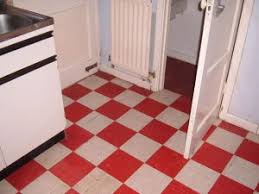 asbestos floor tiles everything you need to