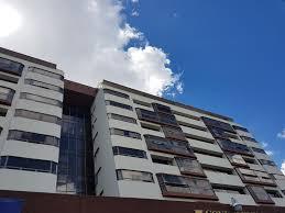 100 Where Is Guatemala City Located Apartment Alameda Bookingcom