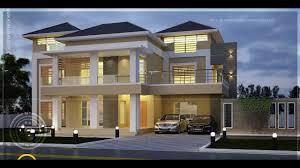 100 Modern Villa Design That Will Blow Your Mind