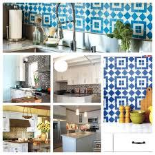 moroccan tile kitchen backsplash bloomingcactus me