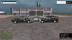 F350 WORK TRUCK PACK CATERPILLAR VERSION V1.0 FS 2015 - Farming ... Kenworth T908 Adapted Ats Mod American Truck Simulator Mods Euro 2 Mega Store Mod 18 Part I Scania Youtube Lvo Fh Euro 5 121 Reworked V50 Bcd Scania Race Pack Ets Mod For European Shop Volvo 30 Walmart Skin Vnl Truck Shop Other V 20 Mods American Trailers 121x For V13 Only 127 Mplates Ets2 Russian Ets2downloads