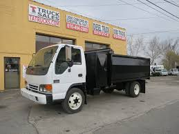 About Us - TA Truck Sales Inc.