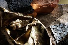 Decor Fabric Trends 2014 by Heimtextil Forecasts New Furnishing Trends For 2016 2017 U2039 Fashion