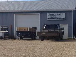 Advantage Industries Ltd - Opening Hours - 4719 Watson Cres, Swan ... Packaging Assembly Gtm Kenworth T680 Advantage Aerokit V14 For Ats Mod I84 Tremton To Twin Falls Pt 8 Truck Accsories 592 Photos 3 Reviews Shopping 2019 76 Sleeper 207730r Youtube Covar Transportation Bulk Trucking Logistics Inc Cleveland Tennessee Companies Race Add Capacity Drivers As Market Heats Up Richmond British Columbia Canada 11th Sep 2016 A Tanker Truck Kenan Group Canton Oh Rays California Factoring