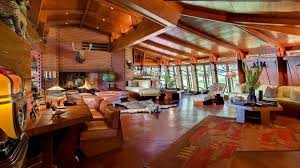 100 Frank Lloyd Wright Houses Interiors Rarelyseen Home Opens For Annual Tours