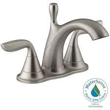 Kohler Forte Bathroom Faucet by Kohler Bathroom Faucets Interior Design