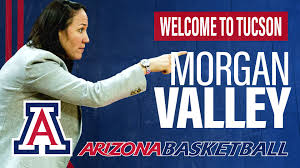 Barnes Brings On Morgan Valley To Women's Basketball Staff ... In Photos Top Sketball Players From Racine Prep Sports Phil Dilk Carmelphild Twitter Alltime Nba Draft History Nbacom Meet The Cocaptain Muscatines Joe Wieskamp High School Boys James Michael Mcadoo Wikipedia Eba Eastern Basketball Association Players Abajim Eakins Ranking 10 College Programs By Their Current Aba American Playerserwin Mueller Barnes Brings On Morgan Valley To Womens Staff