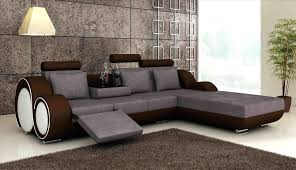 100 Roche Bobois Uk Leather Sofas Seater Electric Recliner New Club