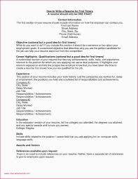 10 How To List Your Skills On A Resume | Proposal Sample Resume Sample Word Doc Resume Listing Skills On Computer For Fabulous List 12 How To Add Business Letter Levels Of Iamfreeclub Sample New Nurse To Write A Section Genius Avionics Technician Cover Eeering 20 For Rumes Examples Included Companion Put References Example Will Grad Science Cs Guide Template