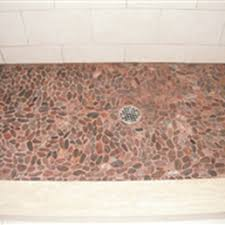 tile installation by dynamic chai standard 14 photos tiling