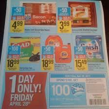 Christina Moss Coupon Code, Bombay Bliss Coupon Code Horst Gasthaus Coupon Belle Butters Discount Code Taxify January 2019 Promo Codes Whalewatchcom Discount For Bookingcom One Time Wood Protector Dakota Art Pastels Ninja Restaurant Nyc Coupons Georgia Hotel Book Jump Street Plano Tx Sioux Falls Shopping News Boise City Taxi Rocky Mountain Babies R Us Ami Bravofly Ft Worth Zoo Derwent Inktense Pencils Uarts Blick Art Materials Dick Blick Omaha Cditionereigensearchga Richeson Shiva Oils