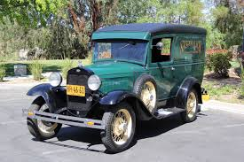 1930 Ford Model A Panel Delivery Truck For Sale ... 1930 Ford Model A For Sale 2176142 Hemmings Motor News Pickup For Sale Used Cars On Buyllsearch Rebuilt Engine Vintage Truck Model A Ford Pickup Best Car 2018 1929 Near Staunton Illinois 62088 Classics Ford Model Roadster Pickup Truck In Harveys Lake 1928 Tow Truck Classiccarscom Cc11103 Bloomington Canopy 80475 Mcg 29000 By Streetroddingcom Custom Delivery Can Solve New York Snow
