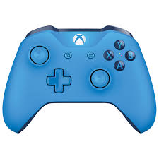 Xbox One Wireless Controller - Blue : Xbox One Controllers - Best ... Ooma Telo Smart Home Phone Service Internet Phones Voip Best List Manufacturers Of Voip Buy Get Discount On Vtech 1handset Dect 60 Cordless Cs6411 Blk Systems For Small Business Siemens Gigaset C530a Digital Ligo For 2017 Grandstream Vs Cisco Polycom Ring Security Kit With Hd Video Doorbell 2 Wire Free Trolls Bilingual With Comic Only At Bluray Essential Drops To 450 During Sale Phonedog Corded Telephones Communications Canada Insignia Usbc Hdmi Adapter Adapters 3cx Kiwi