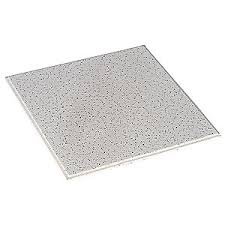 Armstrong Acoustical Ceiling Tile Msds by Armstrong Ceiling Tile 24